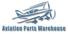 Aviation Parts Warehouse